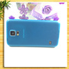 New Arrival For Samsung S5 Case in Stock with Cheap Price