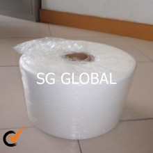 China color nonwoven spunlace wipes