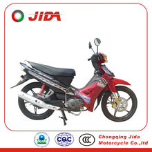 mini motorbikes for sale JD110C-1 110cc