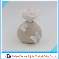 Gifts For Wedding Porcelain Wedding Souvenirs