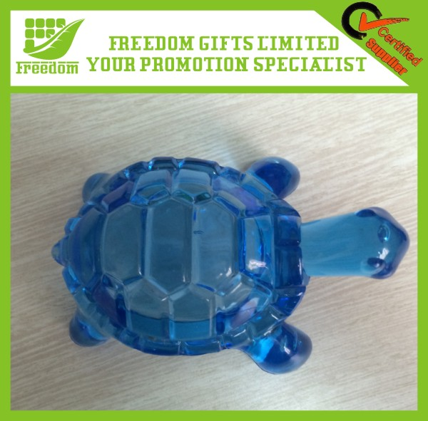 Popular New Style Cheap Custom Plastic Tortoise Personal Massager