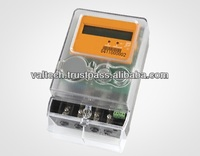 VTE Smart Energy Meter Anti-Tamper
