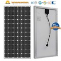 RESUN TUV 200W solar panel price Factory Direct Sale