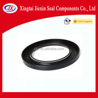 car parts auto seal parts motocycle oil seal