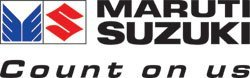 Genuine Suzuki Automotive Parts