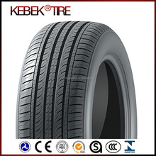 Buy Cheap PCR Car Tires 215/75R15