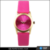 /product-detail/pu-leather-fashion-lady-vogue-watch-2015-wholesale-wrist-watch-60201767087.html