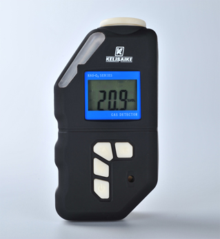 High Quality battery operated portable co2 <strong>gas</strong> <strong>analyzer</strong>
