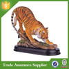 /product-detail/wild-cat-bengal-tiger-collectible-animal-decoration-figurine-statue-60193549261.html