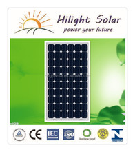 High quality Kyocera Solar Panels with TUV IEC CE CEC ISO INMETRO certificates