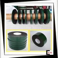 Adhesive Double Sided Urethane Foam Tape With ISO9001&14001 Certificates
