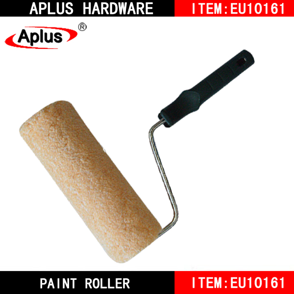 patterned Wall Tool wallpaper paint roller for DIY Tool cleaning,painting