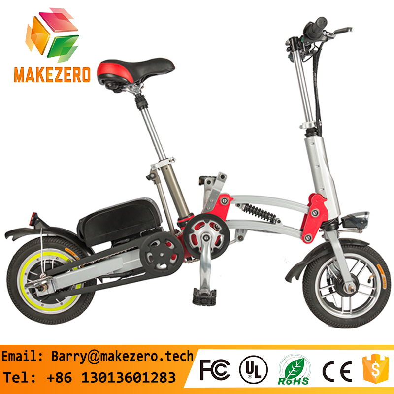 China Good New fashion city bike type electric bicycle Solar thermal market