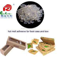 acid resistant tile adhesives small tiles adhesive for packaging