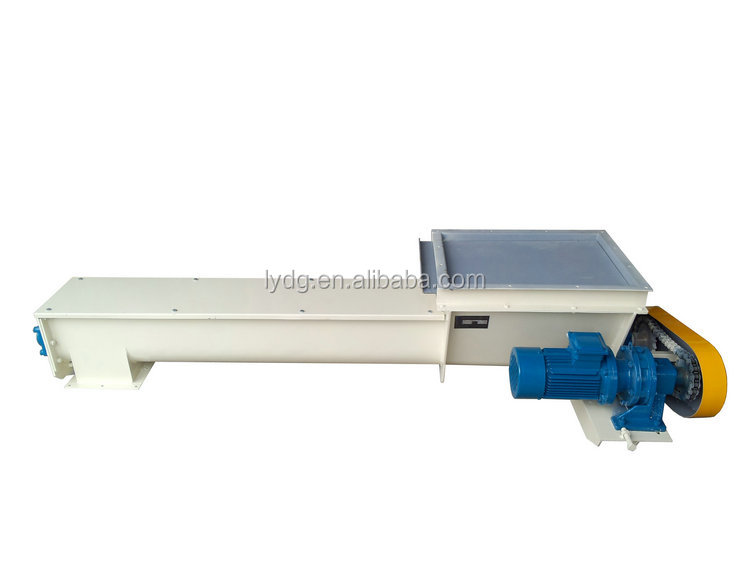 Products to sell online screw conveyor price from china online shopping