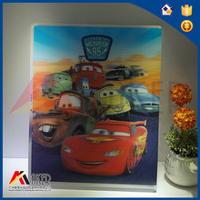New Technology cartoon car 3D picture,cartoon pictures
