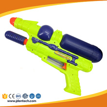 real looking high powered gun toys water pistol for kids