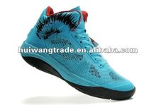 Best selling sport shoes sports zone shoes
