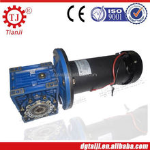 DC low inertia brush 24v 12v micro gear motor,dc motor