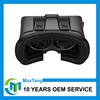/product-detail/hot-vr-box-2-0-version-vr-virtual-reality-3d-glasses-for-4-7-6-0-inch-phone-with-bluetooth-controller-60458882196.html