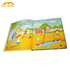 /product-detail/low-price-children-cartoon-story-books-2018-hot-sale-bulk-child-book-60777413851.html