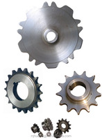 cd70 motorcycle chain and sprocket