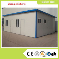 houses container /cheap prefabricated house Australia standard