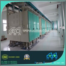factory price good quality maize flour mill corn small flour mill