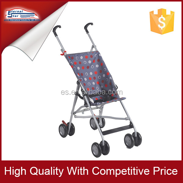 Good Quality Simple Baby Stroller