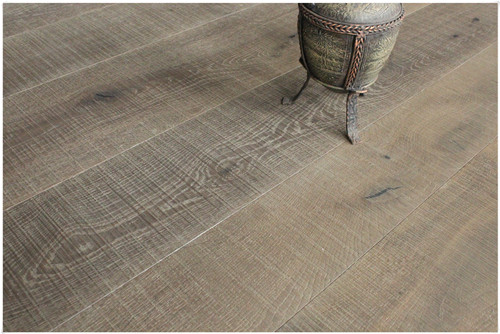 Multilayer <strong>Oak</strong> Engineered Wood Flooring Distressed Wood Flooring