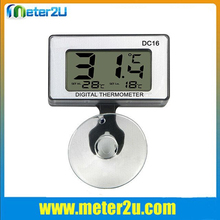 aquarium stand water testing thermometer with low price