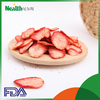 air dried fruit strawberry china manufacture dried fruit dried cherry