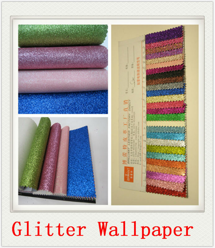 Hindi hindi alibaba for Cheap glitter wallpaper