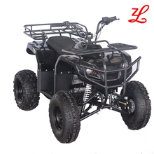 2017 promotion 1500w electric quad bike buy in china atv
