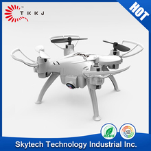 manufactory micro drone frame in china