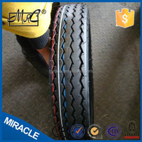alibaba express motorcycle tyre dual purpose enduro 5.00-12 motorcycle tire