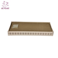 Cheap Price Luxury Small Factory Price China Supplier Selling Cat Scratcher
