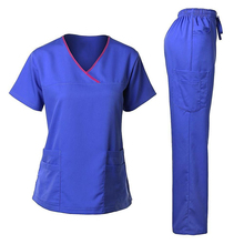 Fashion Healthcare Medical Scrubs and Uniforms