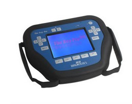 High-end auto Key Programmer 100 Tokens available now