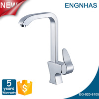 High quality Kitchen Sink Water Mixer Tap