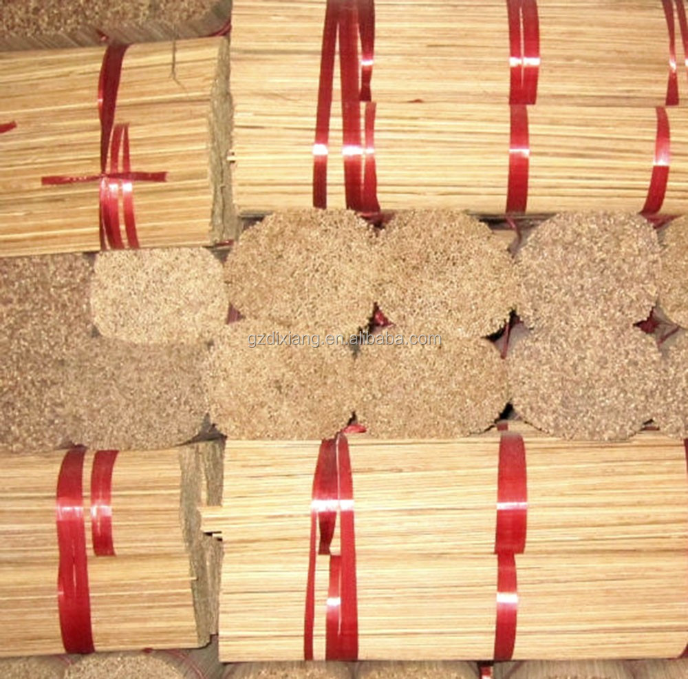Indian Incense Regional Feature and bamboo,100% strong bamboo Material raw