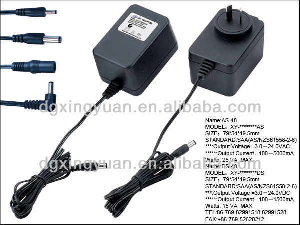 usb line in adapter with competitive price