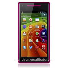 chino fabrica movil catee ct200 android phone ct200 smartphone mtk6572