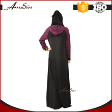 AMESIN trading & supplier of china products second hand dubai fashion abaya