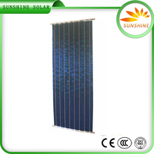 New Product China Cheap Price Heating Solar Collector For Swimming Pool Heating
