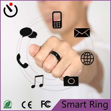 Wholesale Smart R I N G Computer Pdas Android Smartphone for New C5000 Mens Geneva Quartz Watches of Smart Wearable Gadgets