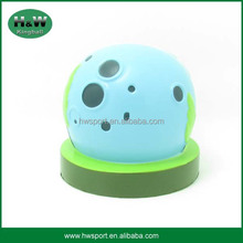 Popular Polyurethane Foam Moon Stress Toy Ball