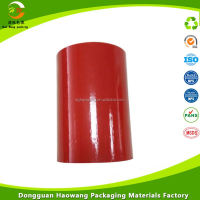 for masking leather furniture printing masking tape