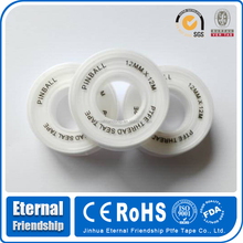 non-stick teflon tape manufacturer