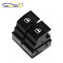 FOR VW Caddy EOS Golf Electric Power Window Control Switch 2K0959857A 2K0 959 857A